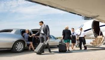 Kayseri Havaalanı Rent a Car