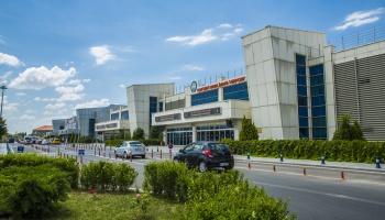 Kayseri Havalimanın'da En Uygun Araç Kiralama